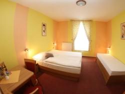 Hotel ROHAC #5