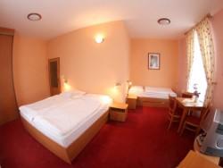 Hotel ROHAC #6