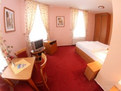 Hotel ROHAC #7