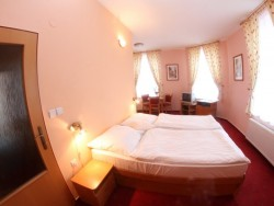 Hotel ROHAC #8