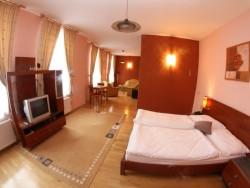 Hotel ROHAC #12
