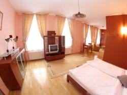 Hotel ROHAC #13