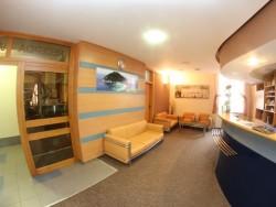 Hotel ROHAC #4