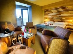 Hotel ROTUNDA #13