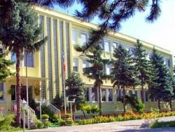 Hotel ROYAL DIAMOND Veľký Meder