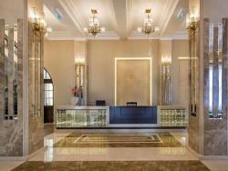 Hotel ROYAL PALACE #7