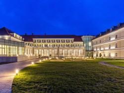 Hotel ROYAL PALACE #8