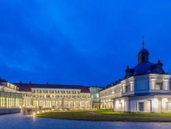 Hotel ROYAL PALACE #17