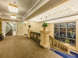 Hotel ROYAL PALACE #19