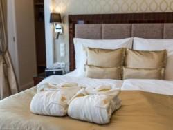 Hotel ROYAL PALACE #28