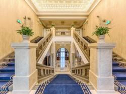 Hotel ROYAL PALACE #4