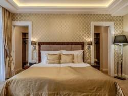 Hotel ROYAL PALACE #34