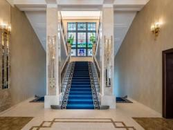 Hotel ROYAL PALACE #38