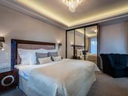 Hotel ROYAL PALACE #39