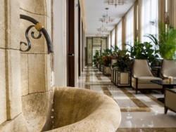 Hotel ROYAL PALACE #42