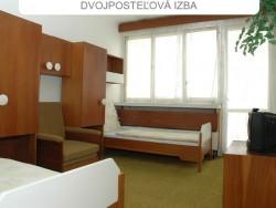 Hotel ROZKVET LEVICE #3
