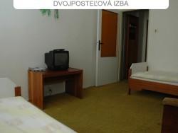 Hotel ROZKVET LEVICE #4