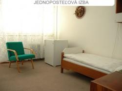 Hotel ROZKVET LEVICE #6