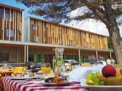 Hotel SALAMANDRA #12