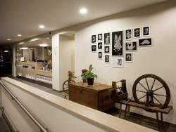 Hotel SALAMANDRA #9