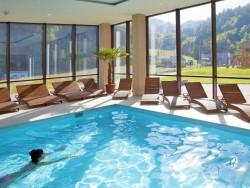 Hotel SALAMANDRA #29