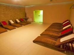 Hotel SALAMANDRA #43