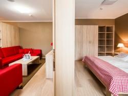 Hotel SALAMANDRA #20