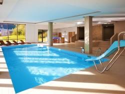 Hotel SALAMANDRA #31