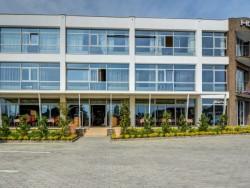 Hotel SAMARIA Šamorín