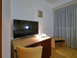 Hotel ŠARIŠ #7