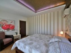 Hotel ŠARIŠ #9