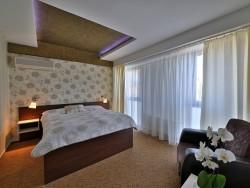 Hotel ŠARIŠ #10