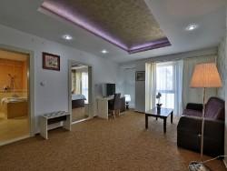 Hotel ŠARIŠ #11