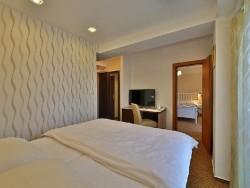 Hotel ŠARIŠ #15