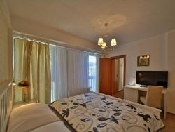Hotel ŠARIŠ #17