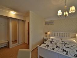 Hotel ŠARIŠ #19