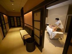 Hotel Senec Lake & Aqua Resort #12