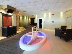 Hotel Senec Lake & Aqua Resort #13