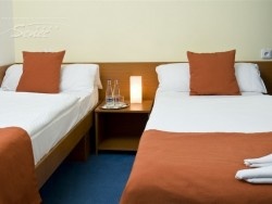 Hotel Senec Lake & Aqua Resort #21