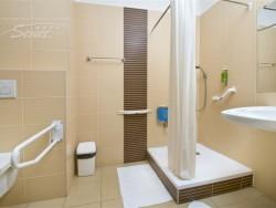 Hotel Senec Lake & Aqua Resort #22