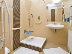 Hotel Senec Lake & Aqua Resort #23