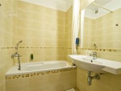 Hotel Senec Lake & Aqua Resort #25