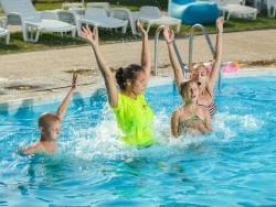 Hotel Senec Lake & Aqua Resort #6