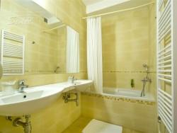 Hotel Senec Lake & Aqua Resort #30