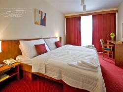 Hotel SENEC Lake Resort #28