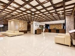 Hotel SITNO #2