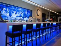 Hotel SITNO #8