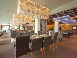 Hotel SITNO #9