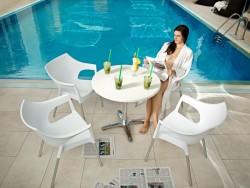 Hotel SITNO #29