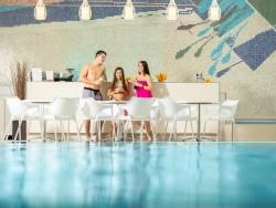 Hotel SITNO #30